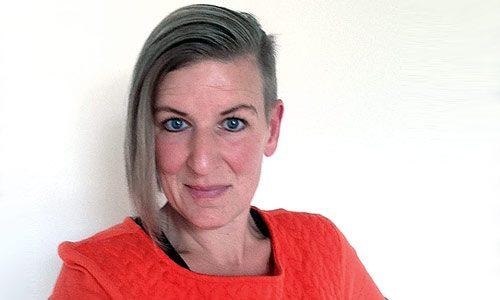 Nicole Biermaier, Swiss Distribution & Sales